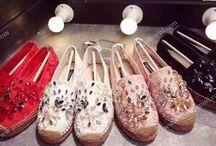 Обувь женская - балетки