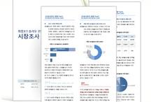 GT-100 비교분석 보고서