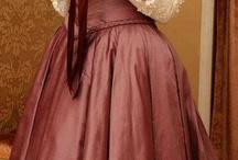 Graces Dress