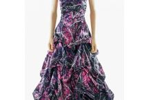 Camo Formal Now offers Muddy Girl Moon Shine Dresses / Camoformal.com now offers Muddy Girl Moon Shine Dresses and other items.   / by Camo Formal