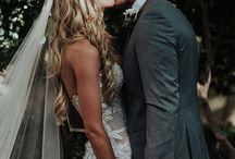 Wedding ideas -for him ❤