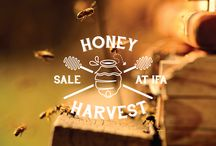 Beekeeping / Great info, deals and products for beekeepers and all things bee, honey production and beekeeping ralated