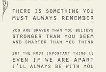 ✍ quotes.