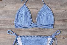Megan - Swimwear