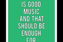 Musik citat