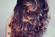 Beauty & Hair I love