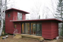 Micro Home Vacations