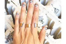 SFKN-Nails