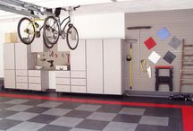 Garage storage ideas / If you have to need Garage storage ideas so we are share to best ideas with you. you can visit and see top Garage storage ideas here . hope you like very much.