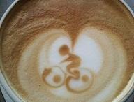 Coffee n Tea n Me!
