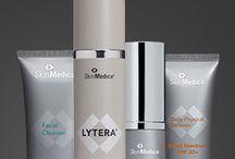 Lyteria skin care