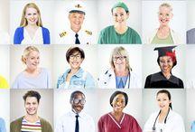 Actualité emploi, carrière et travail / Actualité emploi, carrière et travail