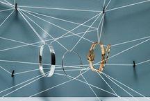 A.C. minimalism jewelry
