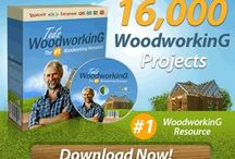 Woodworking / woodworking blog http://www.woodplanning.byethost22.com