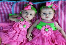 اجمل الصور بنات اطفال