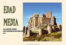 Historia de España - History of Spain / Historia de España