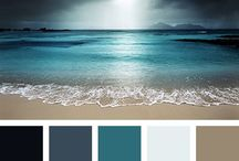 Barvy (k) sobě