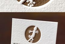 creativ business-cards