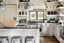 Home Renovation / Interior Design