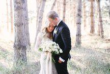 Inspo bröllopsFoto