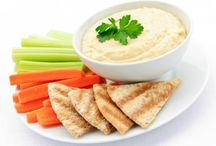 Reactive hypoglycemia diet and snacks