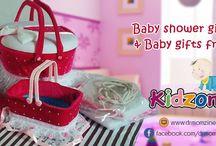 newborn|baby essentials