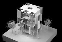 Architecture idea