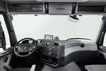 renault truck / #renault, # truck