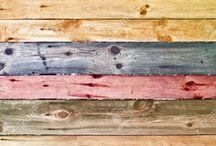 simil madera