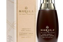 cleansing lotion | MarulaBeauty