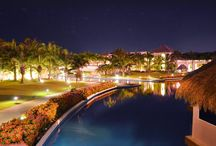 BookIt.com® TOP TEN Dominican Republic All-Inclusive Resorts of 2015 / BookIt.com® has hand-selected the BEST all-inclusive and upscale resorts in a number of categories, perfect for your lifestyle. If you're planning a trip to Dominican Republic, check out the TOP TEN Dominican Republic All-Inclusive Resorts list for 2015. http://bookit.com/top10/dominican-republic-all-inclusive/ / by BookIt.com®