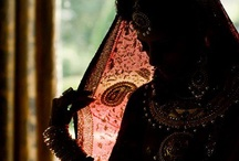 Radhika + Hemal :: Wedding and Engagement ideas