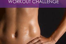Workout idea