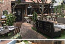 Ft Lauderdale Restaurants