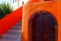 10 motive sa mergi in Grecia