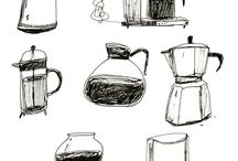 Caffè!