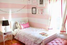Para mi nuevo cuarto