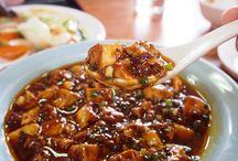 Chinesefood:中華料理