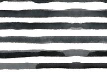 Stripes ränder