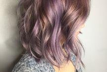 hair color 2016