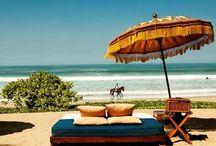 indonesia honeymoon / Amazing destinations for your honeymoon in Indonesia / by Ever After Honeymoons