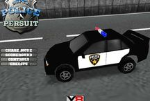 jeux de voiture / Viens jouer aux meilleurs jeux de voiture gratuits sur le site de Jeux de voiture http://www.jvoiture.fr/