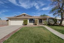 3250 W Shangri La Rd Phoenix, AZ 85029