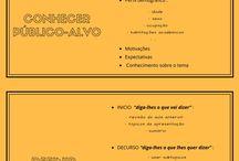 Fichas Infográficas Cinep / Recursos Infográficos do CINEP