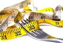 Sağlıklı bir diyetin yüm sırları burada! / Sağlıklı bir diyetin tüm sırları burada! http://www.sofra.com.tr/TarifHaberleri/Diyet/2013/01/04/saglikli-diyetin-sirlari