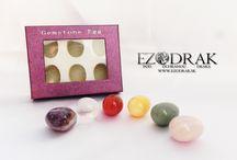 EZO shop / www.ezodrak.sk