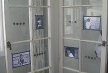 Doors - Reuse Inspired DIY