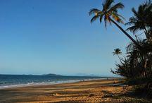 Queensland Travel / Travel in Queensland, Australia