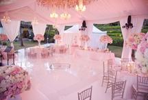 wedding ideas / by Diana Hua-Tsai