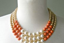 maak jewelry